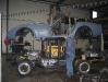 stingray-lt5-chassis-en-carrosserie-samenvoegen