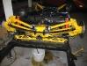 stingray-lt5-chassis-tijdens-restauratie-03