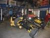 stingray-lt5-chassis-tijdens-restauratie-04