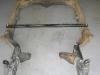 stingray-lt5-chassis-tijdens-restauratie