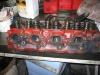 Motor 03