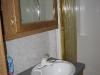 rv-badkamermeubel.jpg