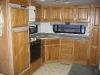 rv-keuken.jpg
