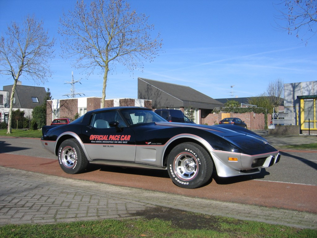 corvette parts service centre foto album corvette parts service. Cars Review. Best American Auto & Cars Review
