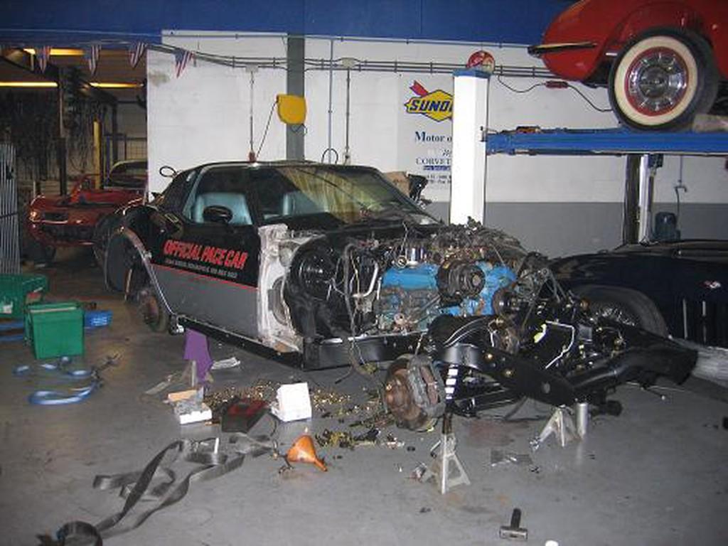 chassis-en-carrosserie-op-elkaar.jpg