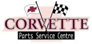 Corvette Parts Service Centre