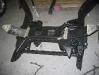 stingray-lt5-chassis-tijdens-restauratie-02