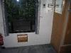 rv-ruimte-links-naast-keukenblok.jpg